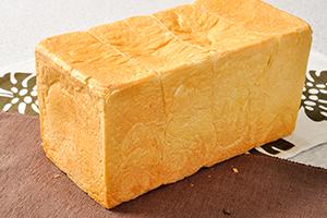 国産小麦100% 食パン
